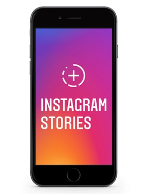 Does Instagram Notify When You Screenshot A Story?(2019)