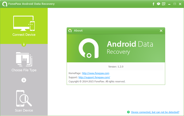 fonepaw-android-data-recovery-1-2-0