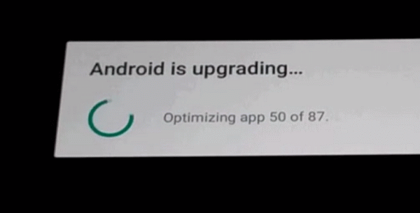 android-7-faster-update