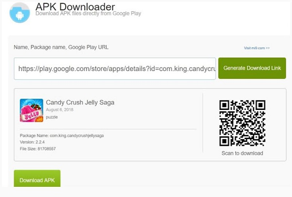 Google Play Store for PC: Download Play Store Apps to Windows