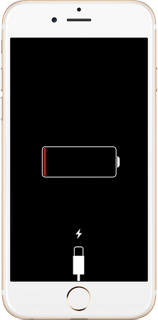 iphone wont turn on while charging my iphone won t turn on how to fix a dead device 19380