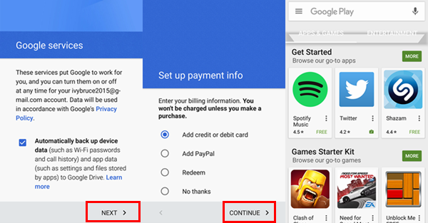 google-play-set-up-payment-info
