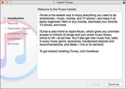 Apple App Store for PC and Mac: Download & Access Apps on iTunes