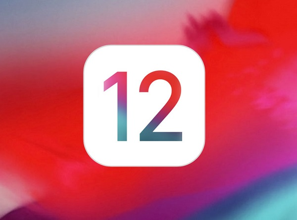 How to Update iPhone to iOS 12 without Wi-Fi