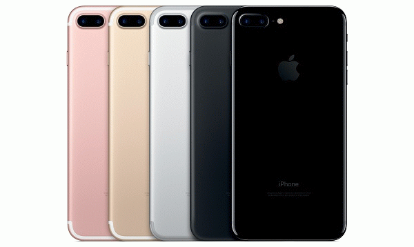 iphone-7-plus-color-variants