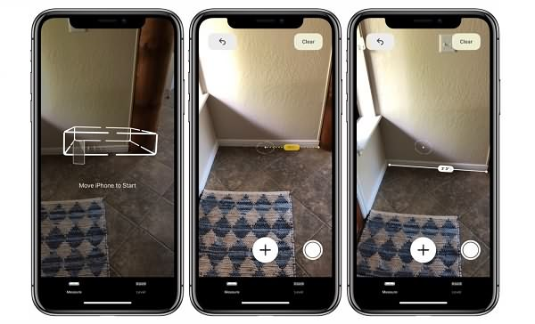 6 Best Tape Measure Apps for iPhone & Android