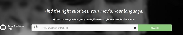 10 Best Sites to Download Subtitles for Movies and TV Shows