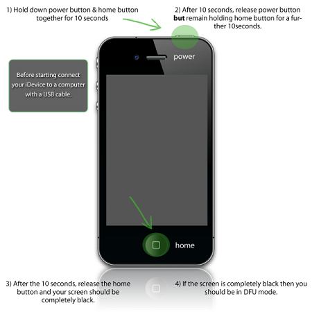 what to do if your iphone wont turn on my iphone won t turn on how to fix a dead device 21465