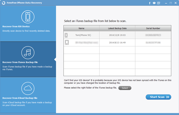 recover-from-itunes-backup-file