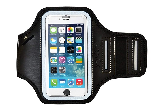 Ionic ACTIVE Sport iPhone 6s Armband