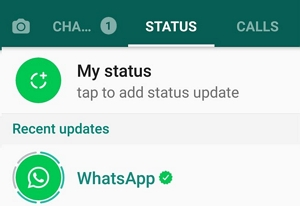 How To Put Long Video In Whatsapp Status Bypass 30 Secs Limit