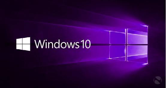 Windows 10 OS